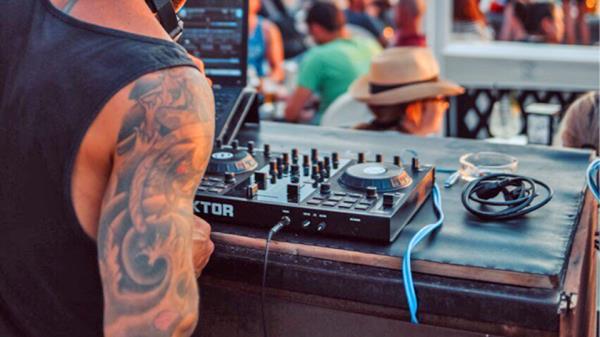 musica e locali