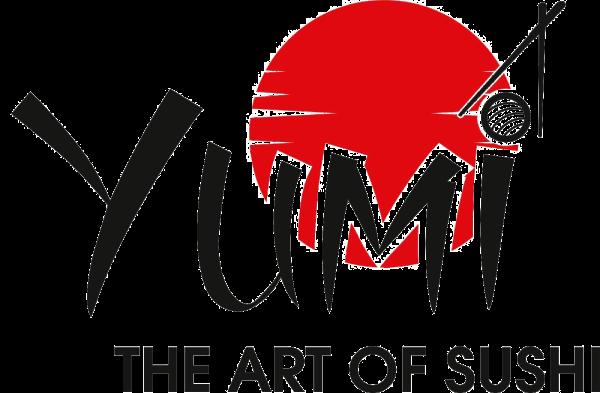 www.yumisushisassari.com