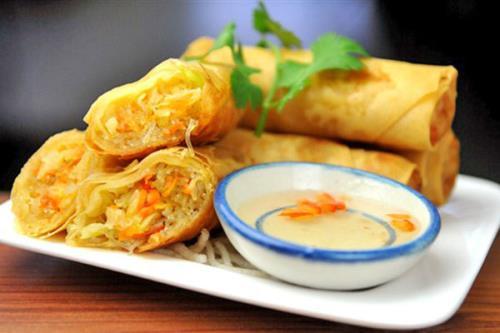 ristorante thai sassari