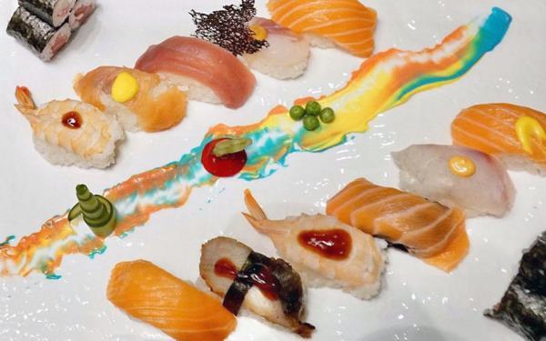 specialità giapponesi sassari