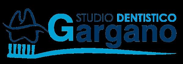 Studio Dentistico Gargano