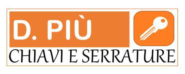 www.dipiuchiavieserrature.it