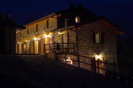 villa storica restautata