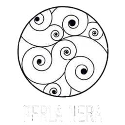 PERLA NERA