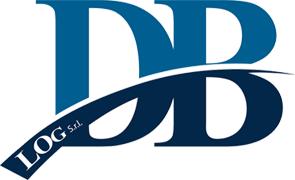 DB LOG servizi di logistica Torino