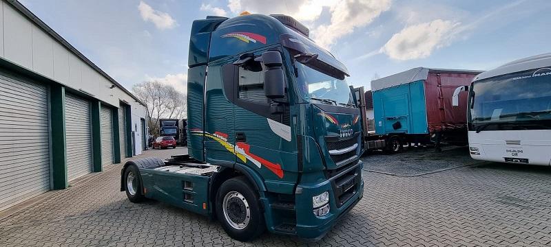 camion in vendita a torino