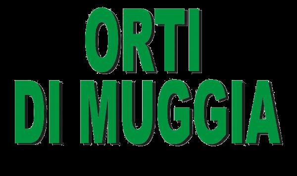 Orti di Muggia vendita frutta e verdura a Muggia (Trieste)