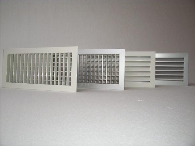 Filtri aria installazione impianti trattamento aria Zola Predosa Bologna