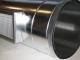 tubo acciaio installazione impianti trattamento aria Zola Predosa Bologna