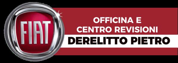 Officina Fiat e Centro Revisioni Derelitto