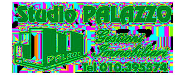 www.studiopalazzoamministrazioni.com