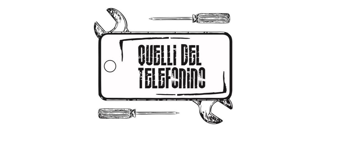 riparazione smartphone a Jesi