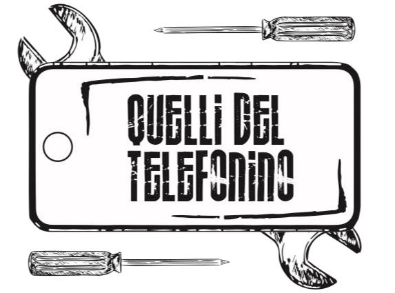 Quelli del Telefonino riparazione e vendita a Jesi