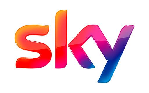 Abbonamenti Sky a Jesi