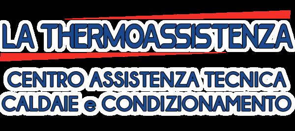 www.lathermoassistenza.com