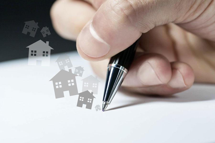agenzia immobiliare casa facile marsala