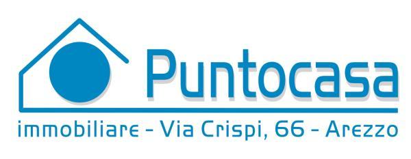 www.puntocasaim.it