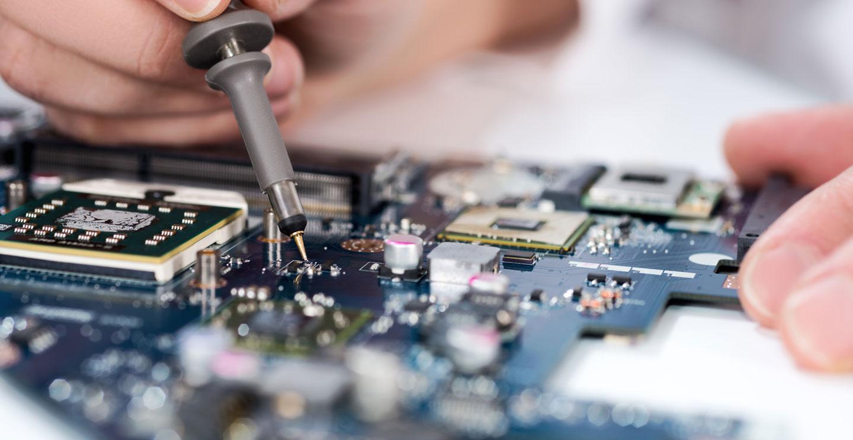 riparazione motori elettrici Cagliari