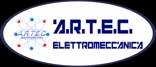 www.artecelettromeccanica.it