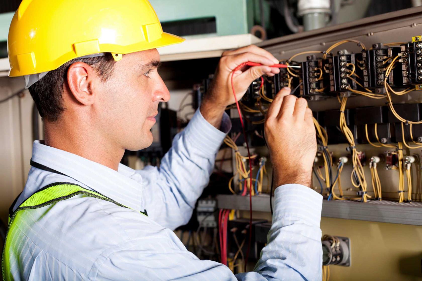 staff Artec Elettromeccanica Cagliari