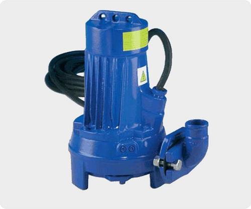riparazione pompe elettriche Cagliari