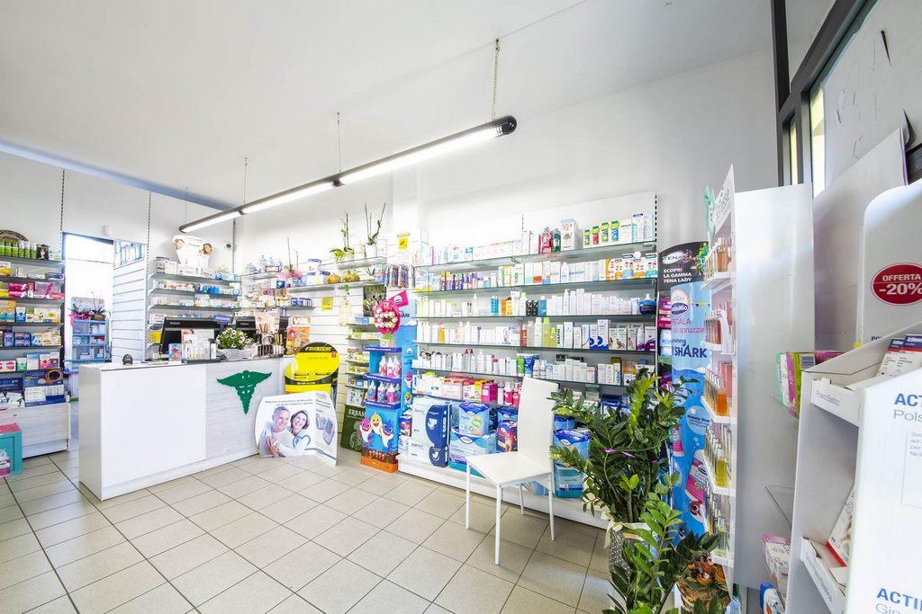 omeopatia farmacia serramanna