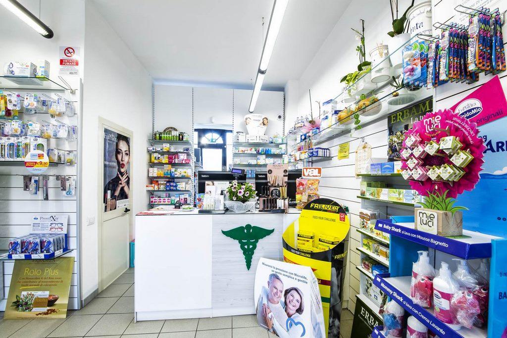farmacia santa maria serramanna