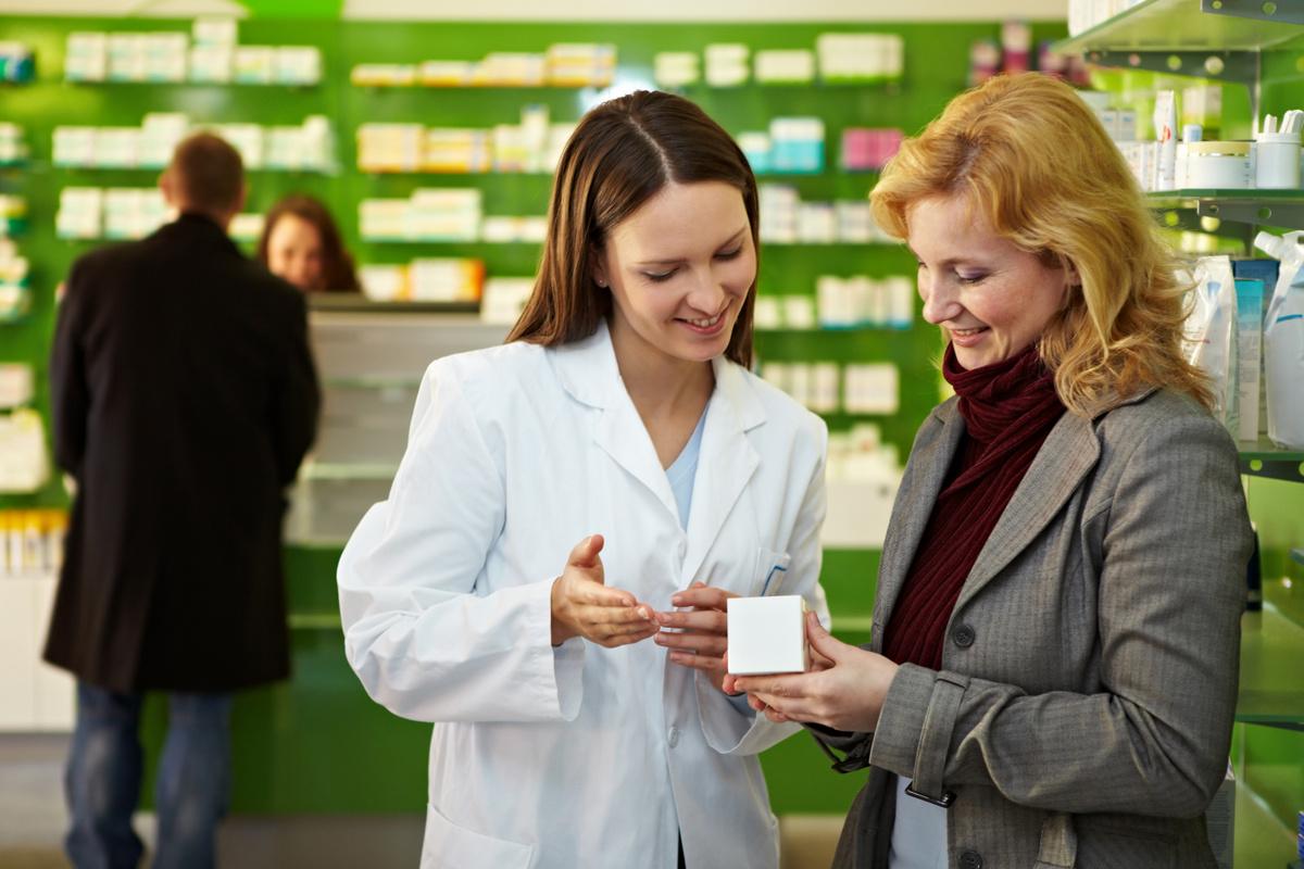 farmacia di turno serramanna