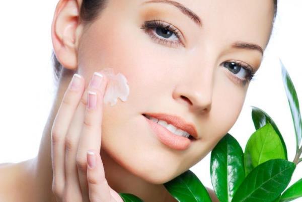 prodotti cosmetici farmacia serramanna