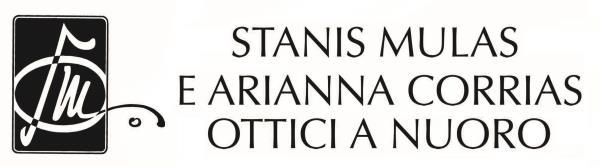 www.smotticanuoro.com