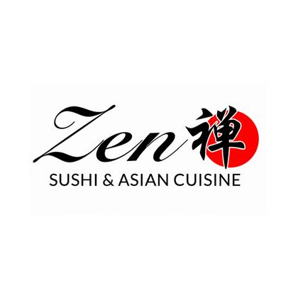 Zen Sushi & Asian Cuisine