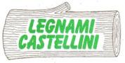 Legnami Castellini BS