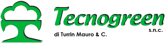 Tecnogreen Cordenons (PN)