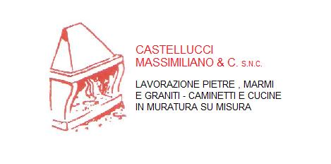 Ditta Castellucci