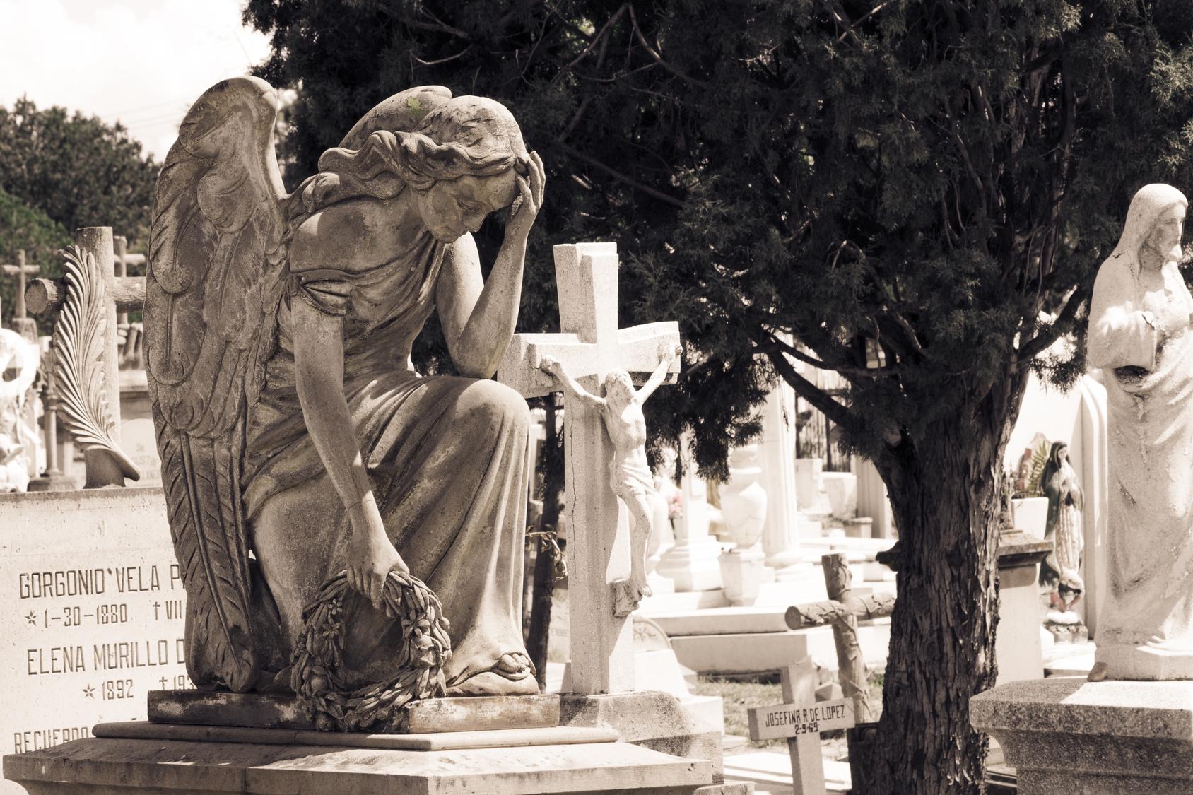 Onoranze Funebri Molendi OIinto Lavori cimiteriali
