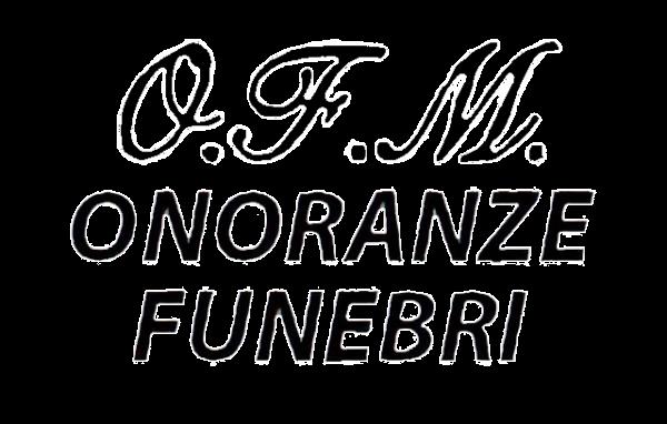 Onoranze Funebri Molendi Olinto Pescia (PT)