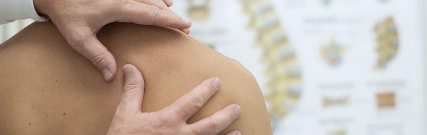 osteopatia e trattamenti Milano Piacenza Fiorenzuola d'Arda
