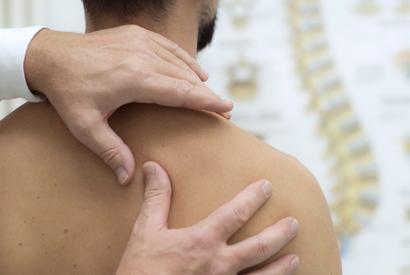 cosa è l'osteopatia Dottor Paolo Pozzoli a Milano Piacenza Fiorenzuola d'Arda