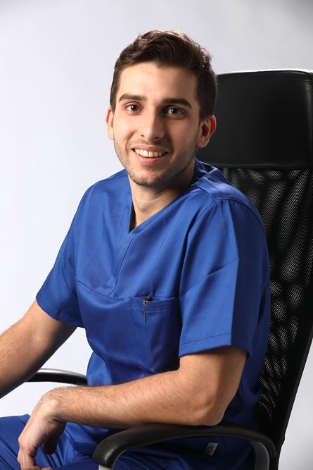 contatti osteopata Paolo Pozzoli Milano Piacenza Fiorenzuola d'Arda