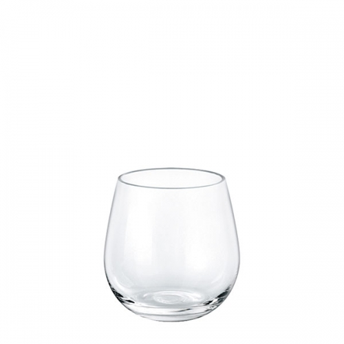 DUCALE STEMLESS 520