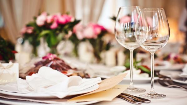 servizi di piatti per ristoranti a castel volturno