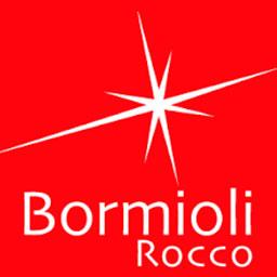 Prodotti Bormioli a Caste volturno