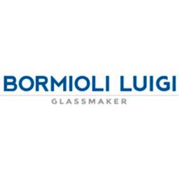 Prodotti Bormioli luigi a Castel volturno
