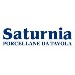 Prodotti saturnia a Caste volturno