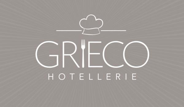 Hotellerie grieco a castel volturno
