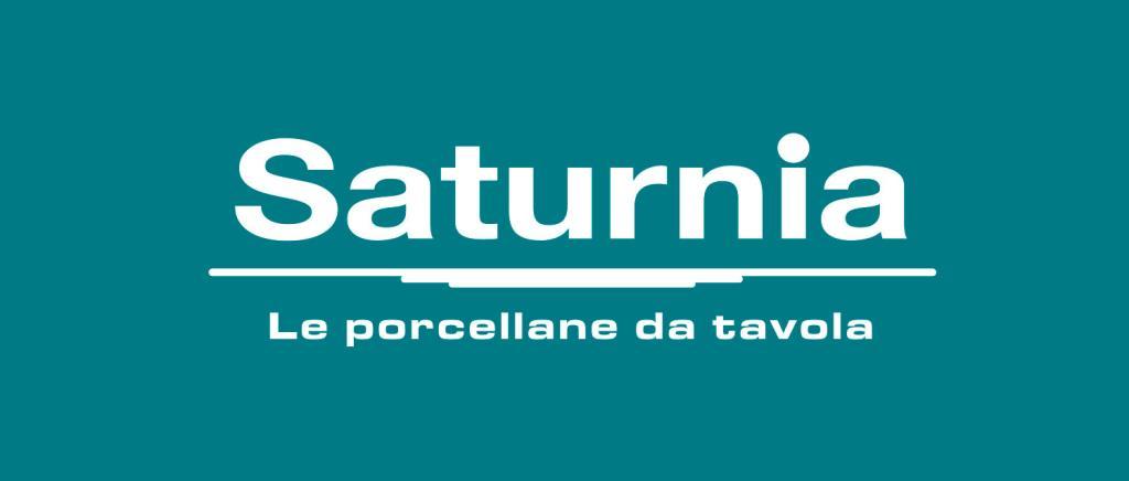 Vendita di prodotti Saturnia a CastelVolturno