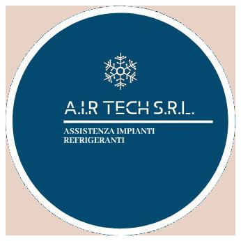 A.I.R. TECH Bari