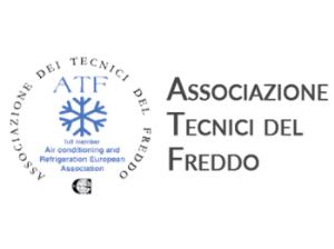 Associazione Tecnici del Freddo