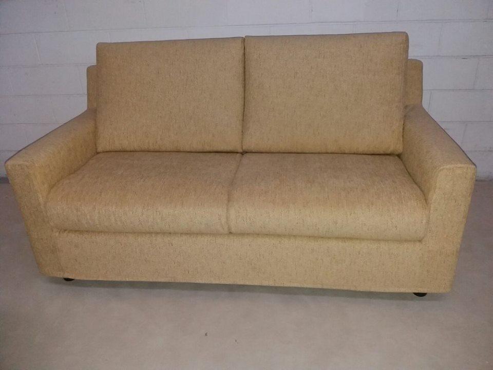 Imbottitura mobili e arredamenti Canapè Forniture