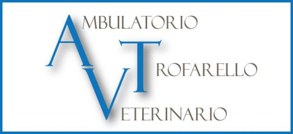 www.ambulatorioveterinariotrofarello.it